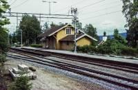 https://pix.njk.no/209//s209583-Darbu-1989-08-18_3000-fotoEWJohansson.jpg