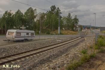 https://pix.njk.no/209/t209842-Soerlandsturen2019-68.jpg