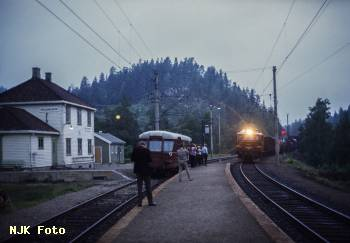 https://pix.njk.no/210/t210644-Helldalsmo-87-08-El8-1971-06-26_2560-fotoEWJohansson.jpg