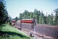 https://pix.njk.no/211/s211424-Hovedbanen-69x2-Bryn-1971_2560-fotoEWJohansson.jpg