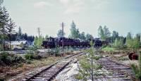 https://pix.njk.no/213//s213522-Kroederbanen-kipp-Kloeftefoss-1971_1280-fotoEWJohansson.jpg