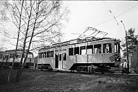 <span class=romslig>Arbeidsvogner Oslo/Bærum</span>