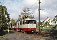 <span class=romslig>Ekebergbanen</span>