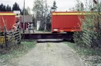 https://pix.njk.no/214//s214772-Arteidhp-passering-1995-05-21_2560-fotoEWJohansson.jpg