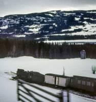 https://pix.njk.no/214/s214127-Avsporet147-Aurdal-Leira-1967-03-12_1280h-fotoEWJohansson.jpg