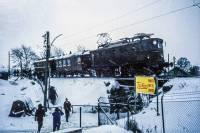 https://pix.njk.no/217//s217725-Nydalen-NJK-tur-1970-02-22_1280-fotoEWJohansson.jpg