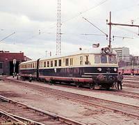 Type 8 / 88