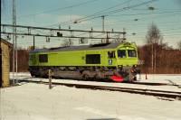 <span class=black>T66</span>