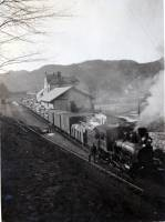 https://pix.njk.no/224//s224037-Flekkefjordstasjon.jpg