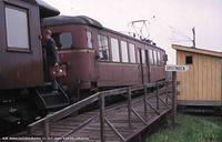 18520 <span style=