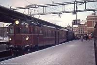 https://pix.njk.no/25//s25577-Bmeo_65.20_Oslo_OE_ca_1970.jpg