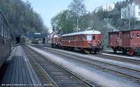 http://pix.njk.no/25//s25412-BFS_86_68_-_Arendal_1974.jpg