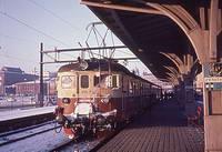 http://pix.njk.no/25//s25579-Bmeo_67_03_Oslo_OE_ca_1968.jpg