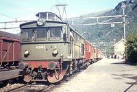 http://pix.njk.no/30//s30848-El_9_2063_Flaam_1969_900.jpg