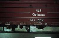 http://pix.njk.no/31/s31715-241098-25514-NSB-Ofotbanen.jpg