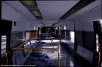 http://pix.njk.no/31/s31719-160802-F721771-interior.jpg