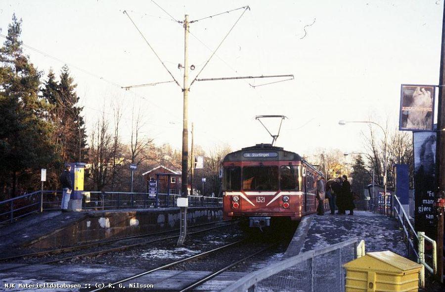 https://pix.njk.no/33/33500-261194-Sorbyhaugen.jpg