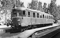 Cmdo t. 9 / type 89 (VT 137)