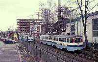 http://pix.njk.no/34//s34135-200499-Moete-Hoff.jpg