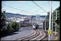 http://pix.njk.no/34/s34138-280899-SM91-tog-over-byen.jpg