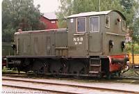 Skd 215