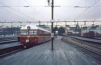 http://pix.njk.no/42//s42292-Elmotorvogner_-_Bmeo_69_01_-_Oslo_OE_1970_-_2_700.jpg