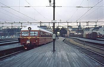 https://pix.njk.no/42/t42292-Elmotorvogner_-_Bmeo_69_01_-_Oslo_OE_1970_-_2_700.jpg