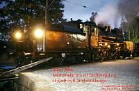 http://pix.njk.no/49/s49056-1984-65a-36-0001_Julen2006.jpg