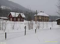 http://pix.njk.no/51//s51021-Jernbanestasjoner_009.jpg
