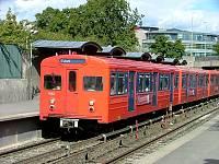 T1-T4 (østvogn)