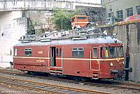 LM1 (MBB)