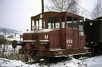 Sk type 2 (Skb 202)