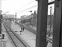 https://pix.njk.no/63//s63964-Drammenst.1932.jpg