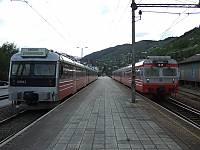 http://pix.njk.no/70/s70328-Voss-1a.jpg
