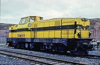 <span class=black>T45</span>