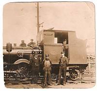 http://pix.njk.no/75/s75326-Stoerenst.1915..jpg
