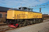 <span class=black>T43</span>