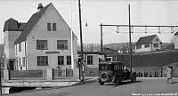 http://pix.njk.no/77//s77432-38-Hofsbekken_Skoyen_15.3.1930.jpg