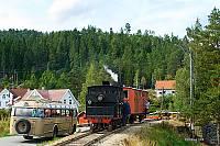https://pix.njk.no/84//s84754-_32_KEH-Stordriftsdag_Setesdal.jpg