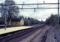 http://pix.njk.no/87//s87407-Hovedbanen-Kloefta-1995-05-21_900.jpg