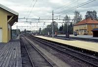 http://pix.njk.no/87//s87408-Hovedbanen-Kloeftastasjon-1995-05-21_900.jpg