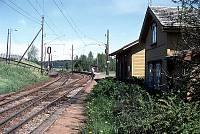 http://pix.njk.no/90//s90457-OEstfoldbanen-Holstad-04-1989-05_900.jpg
