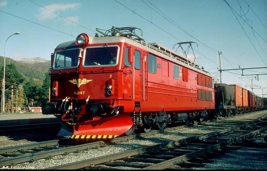 99173-1983-Oppdal-142167.jpg